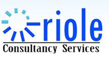 Oriole Consultancy services